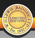 Lewis Badges